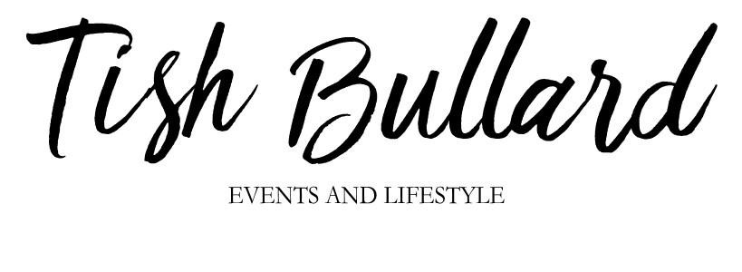 Tish Bullard | Parties, Entertaining, and Inspiration for Women logo